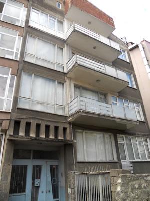 <strong>Örnek  10.</strong> 1967, Cumhuriyet Mahallesi<br />