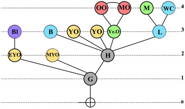 <strong>Örnek  12. </strong>Erişim Grafiği</p>