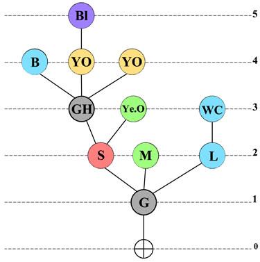 <strong>Örnek  24. </strong>Erişim Grafiği</p>