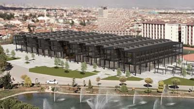 <p><strong>SATINALMA</strong>: <strong>DİDEM SAĞLAM</strong> mimar, <strong>TUTKU  SEVİNÇ</strong> mimar<strong></strong><br /><strong>Yardımcılar: </strong>Beril Sezen, Muhammet Gürlesin, Serkan  Yetgin, Duygu Şensöz</p>