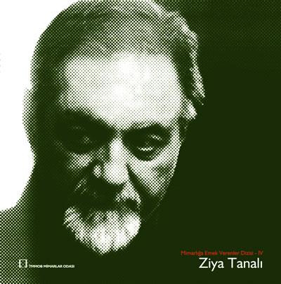 <p>Zeynep Onur  (ed.), Haziran 2010, Mimarlar Odası Yayınları, Mimarlığa Emek Verenler Dizisi,  dizi no: 4, Ankara, 255 sayfa.</p>